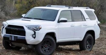 Toyota-4Runner-2018-feature-image