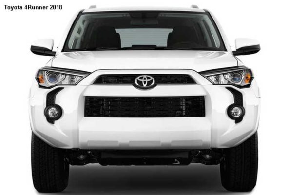 Toyota-4Runner-2018-front-image