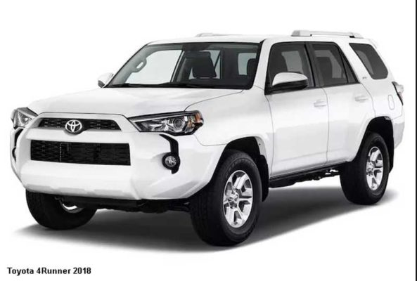 Toyota-4Runner-2018-title-image