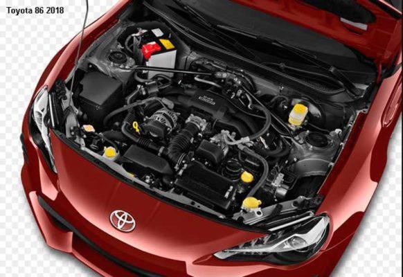 Toyota-86-2018-engine-image