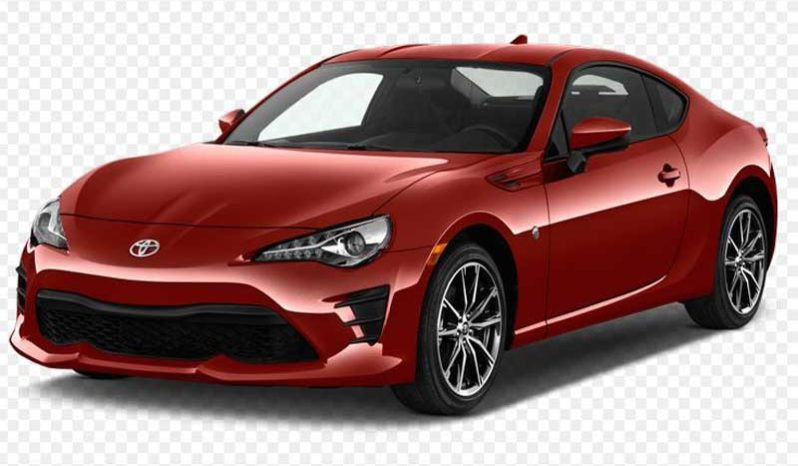 Toyota-86-2018-feature-image