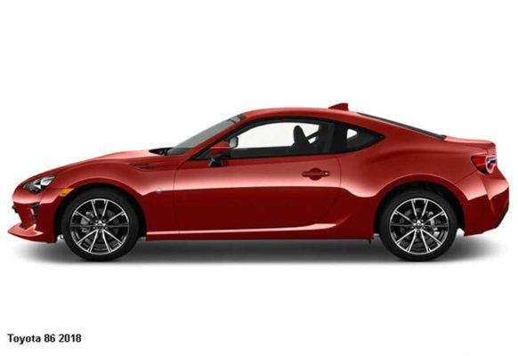 Toyota-86-2018-side-image
