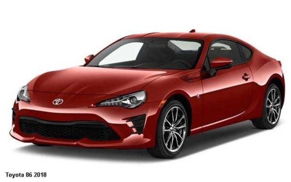 Toyota-86-2018-title-image