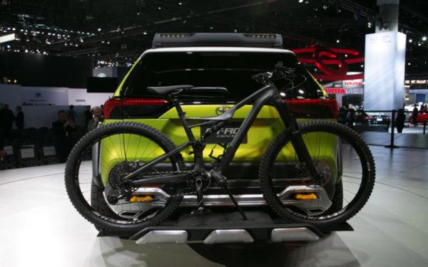 Toyota-FT-AC-Concept-Rear-view---La-Auto-show-2017