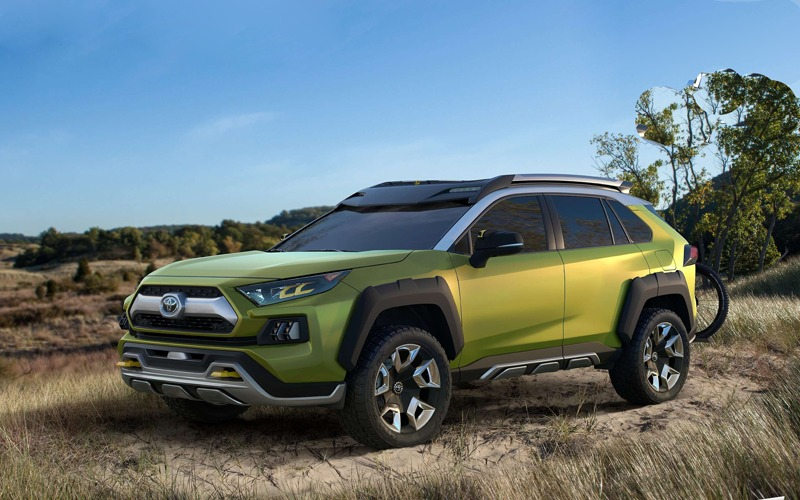 Toyota-FT-AC-Concept-feature-image---La-Auto-show-2017