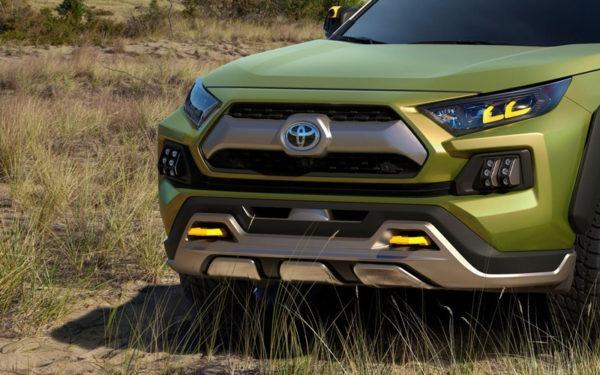 Toyota-FT-AC-Concept-view---La-Auto-show-2017