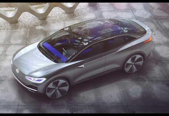 Volkswagen-EV-Crossover-2020--bird-eye-view--LA-auto-show-2017