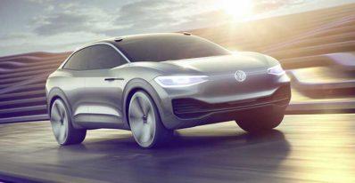Volkswagen-EV-Crossover-2020-feature-image-LA-auto-show-2017