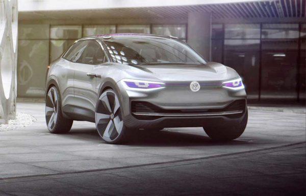 Volkswagen-EV-Crossover-2020-front--LA-auto-show-2017