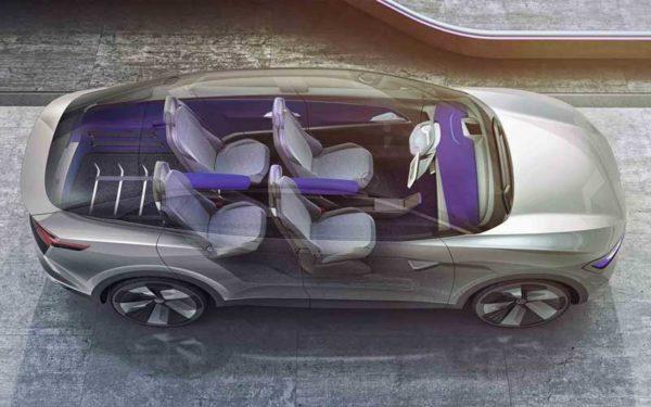 Volkswagen-EV-Crossover-2020-interior-view--LA-auto-show-2017