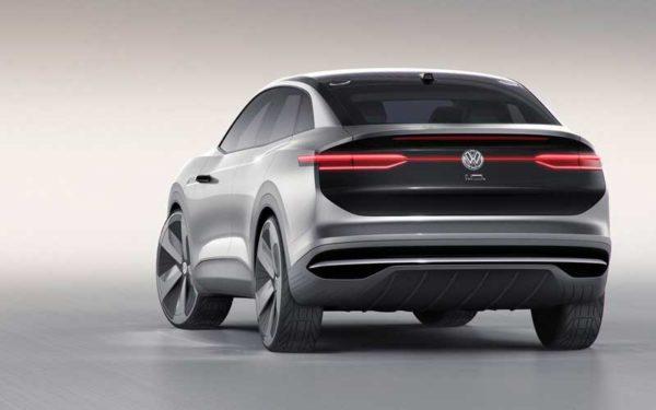 Volkswagen-EV-Crossover-2020-rear-view--LA-auto-show-2017