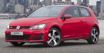 Volkswagen-Golf-Gti-2017-feature-image