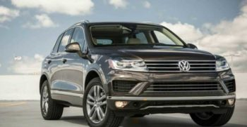 Volkswagen-Touareg-2017-Feature-image