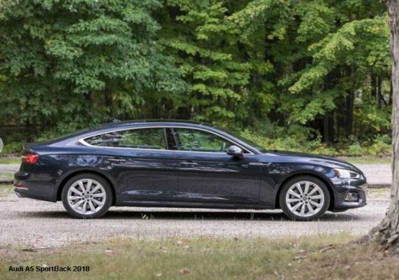 Audi-A5-sportback-2018-side-image