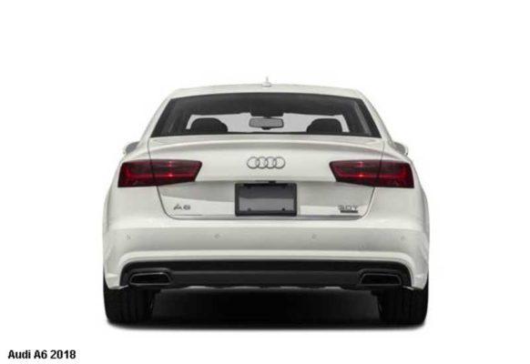 Audi-A6-2018-back-image
