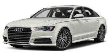 Audi-A6-2018-feature-image