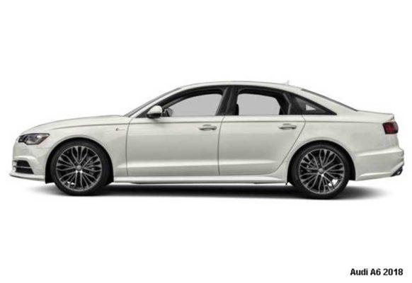Audi-A6-2018-side-image