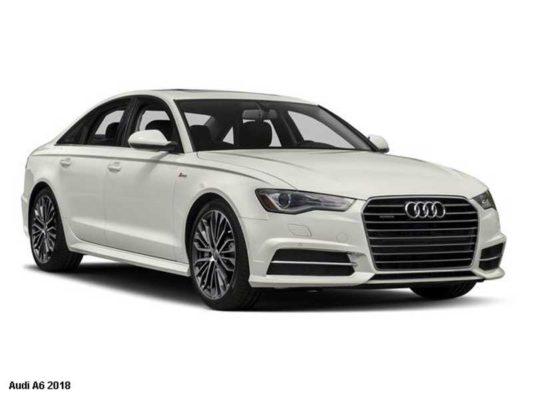 Audi-A6-2018-title-image