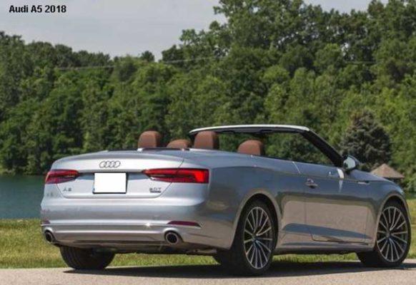 Audi-a5-2018-back-image