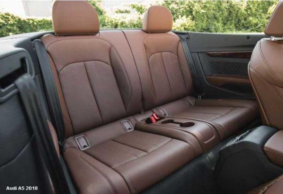 Audi-a5-2018-back-seats