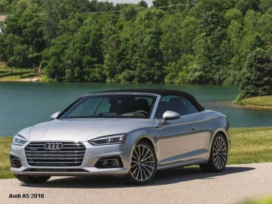 Audi-a5-2018-feature-image