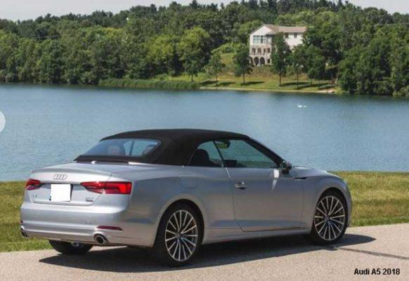 Audi-a5-2018-side-image