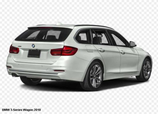 BMW-3-Series-wagon-2018-back-image