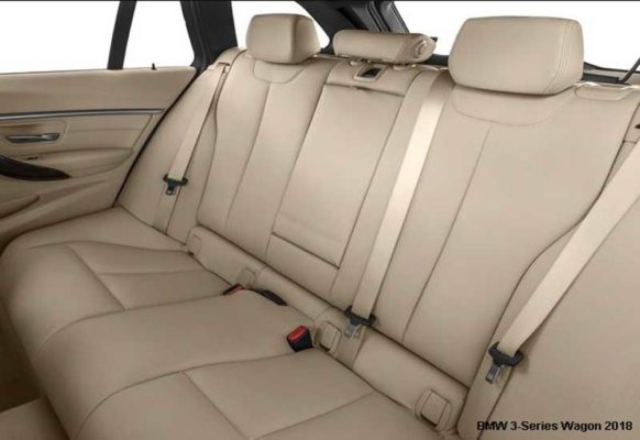 BMW-3-Series-wagon-2018-back-seats