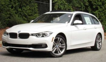 BMW-3-Series-wagon-2018-feature-image