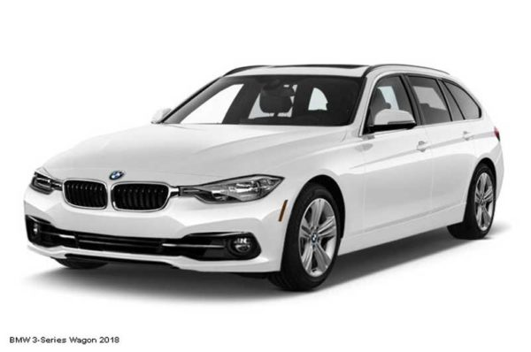 BMW-3-Series-wagon-2018-front-image