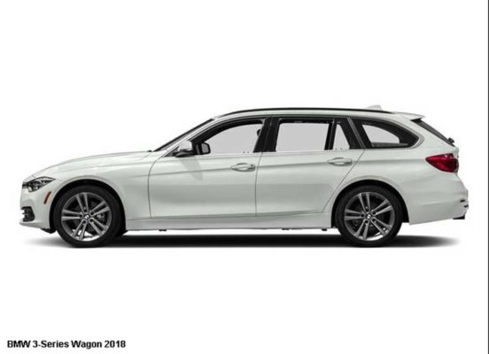 BMW-3-Series-wagon-2018-side-image