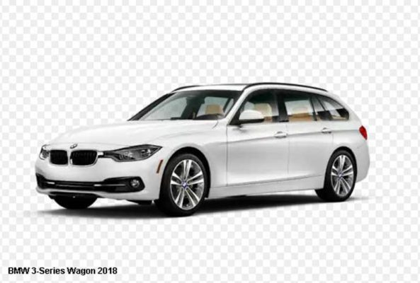BMW-3-Series-wagon-2018-title-image