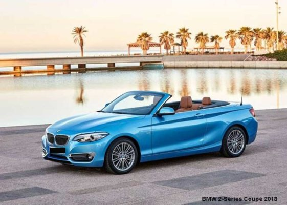 Bmw-2-series-coupe-2018-Title-image