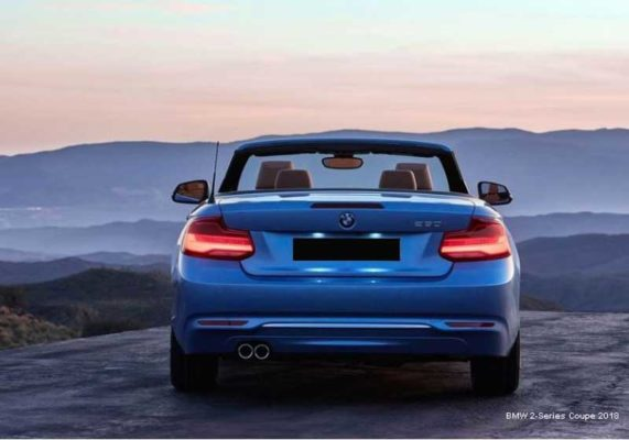 Bmw-2-series-coupe-2018-back-image