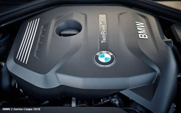 Bmw-2-series-coupe-2018-engine-image