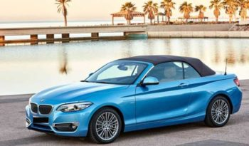 Bmw-2-series-coupe-2018-feature-image