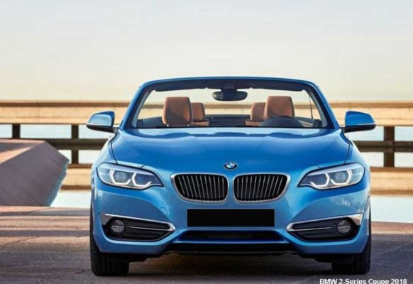 Bmw-2-series-coupe-2018-front-image
