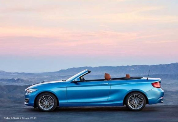 Bmw-2-series-coupe-2018-side-image