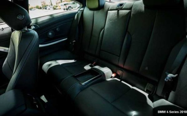 Bmw-4-series-2018-back-seats