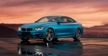 Bmw-4-series-2018-feature-image