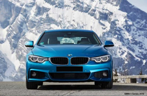 Bmw-4-series-2018-front-image