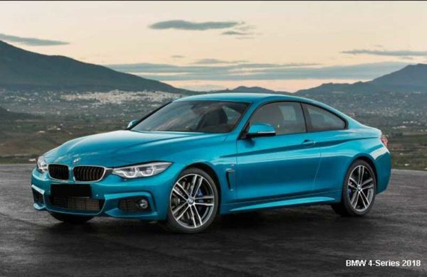 Bmw-4-series-2018-side-image