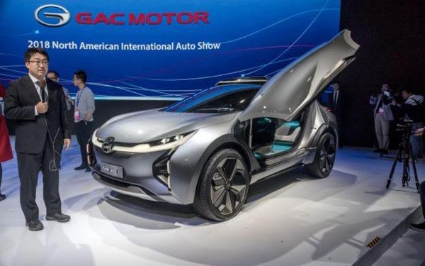 EV-Concept-by-GAC-launch-photo---detroit-auto-show-2018