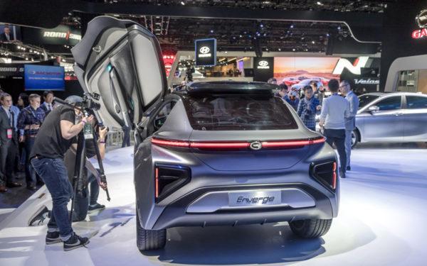 EV-Concept-by-GAC-rear-view-2-detroit-auto-show-2018