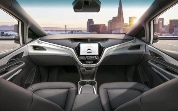 General-Motors-Driverless-cars-with-steering-&-paddles