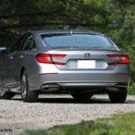 Honda-Accord-2018-back-image