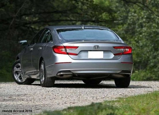 Honda-Accord-2018-back-image
