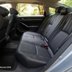 Honda-Accord-2018-back-seats