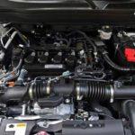 Honda-Accord-2018-engine-image