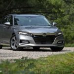 Honda-Accord-2018-feature-image
